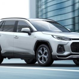 Suzuki-Across-SUV-2020-1024x577