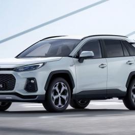 Suzuki-Across-SUV-2020-2-1024x577