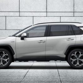 Suzuki-Across-SUV-2020-3-1024x577