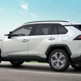 Suzuki-Across-SUV-2020-5-1024x577