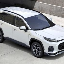 Suzuki-Across-SUV-2020-6-1024x577