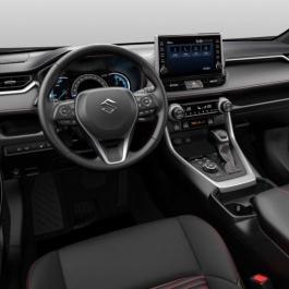 Suzuki-Across-SUV-2020-7-1024x577