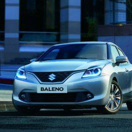 Suzuki-Baleno-297x210_kk_Page_01_Image_0001-1024x727-1024x727