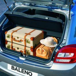 Suzuki-Baleno-297x210_kk_Page_13_Image_0001-1024x716-1024x716