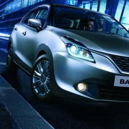 Suzuki-Baleno-297x210_kk_Page_05_Image_0001-1024x640-1024x632