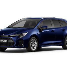 Suzuki-Swace-2021-1600-02-1024x768