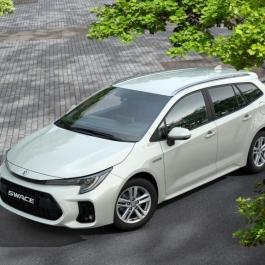 Suzuki-Swace-1024x577