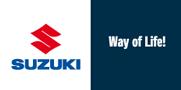 Suzuki Centar Auto Remetinec